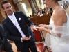 mariage-pluie-(35)