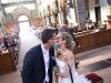 mariage-pluie-(36)