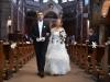 mariage-pluie-(37)