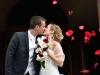 mariage-pluie-(38)
