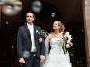 mariage-pluie-(39)
