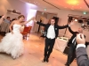 mariage-pluie-(42)