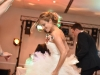 mariage-pluie-(43)