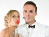 mariage-pluie-(47)