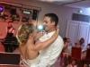 mariage-pluie-(48)