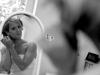 mariage-pluie-(5)