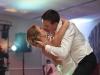 mariage-pluie-(50)