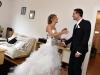 mariage-pluie-(6)