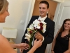 mariage-pluie-(7)