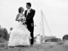 mariage-pluie-(8)
