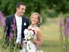 mariage-pluie-(9)