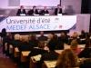 universite-medef-alsace-2014-(116)