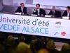 universite-medef-alsace-2014-(147)