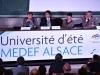 universite-medef-alsace-2014-(153)