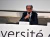 universite-medef-alsace-2014-(74)