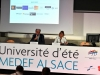 universite-medef-alsace-2014-(76)