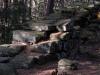 mur-paien-(9)