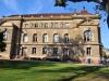 palais-du-rhin-(44)