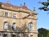 palais-du-rhin-(45)