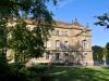 palais-du-rhin-(46)