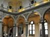 palais-du-rhin-(7)