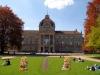 palais-du-rhin-(70)