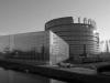parlement-europeen-(1)