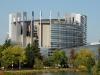 parlement-europeen-(13)