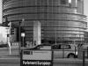 parlement-europeen-(17)