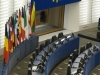 parlement-europeen-(19)