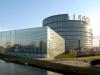 parlement-europeen-(2)