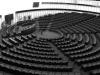 parlement-europeen-(20)