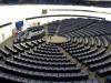 parlement-europeen-(21)
