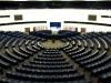 parlement-europeen-(22)
