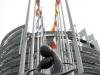 parlement-europeen-(28)