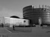 parlement-europeen-(3)