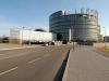 parlement-europeen-(38)
