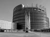 parlement-europeen-(5)