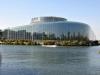 parlement-europeen-(55)