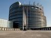 parlement-europeen-(6)