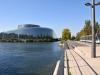parlement-europeen-(60)