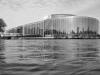 parlement-europeen-(66)
