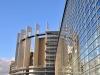parlement-europeen-(78)