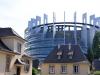 parlement-europeen-(79)