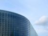 parlement-europeen-(83)