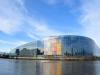 parlement-europeen-(85)