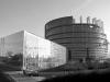 parlement-europeen-(9)