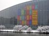 parlement-europeen-(93)