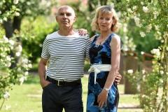 photo-de-couple-alsace4