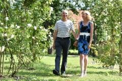 photo-de-couple-alsace7